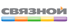 Логотип Связной