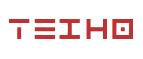 Логотип Techno BY