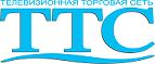 Логотип Телемагазин ТТС