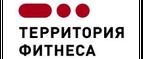 Логотип terfit