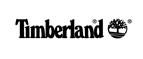 Логотип Timberland