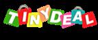 Логотип TinyDeal