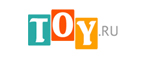 Логотип Toy.ru