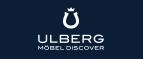 Логотип Ulberg.ru