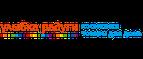 Логотип Улыбка радуги