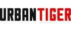 Логотип urbantiger.ru
