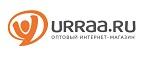 Логотип Urra.ru