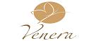 Логотип Venera-mart.ru