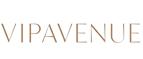 Логотип Vip Avenue