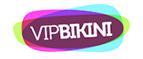 Логотип VipBikini