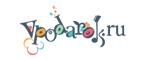 Логотип Vpodarok.ru