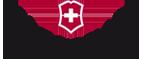Логотип vx-shop.ru