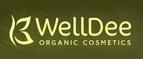 Логотип WellDee