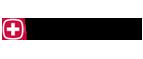 Логотип wenger.ru