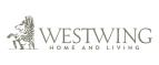 Логотип Westwing KZ