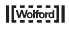 Логотип Wolford