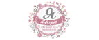 Логотип Я творю