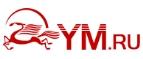 Логотип Ym.ru