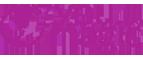 Логотип youmagic.pro