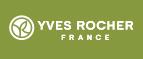 Логотип YVES ROCHER KZ