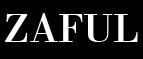 Логотип Zaful.com INT