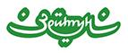 Логотип Зейтун