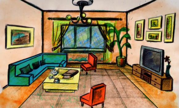 Купить мебель, Скидки на покупку мебели и товаров для дома