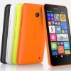 Где купить Nokia Lumia 630 от 5990 до 6990 рублей