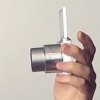 Камера для селфи